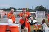 Olympia Titans @ Boone Braves Varsity Football 2014 DCEIMG-3059