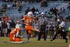 Olympia Titans @ Boone Braves Varsity Football 2014 DCEIMG-3153