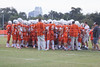 Olympia Titans @ Boone Braves Varsity Football 2014 DCEIMG-3062