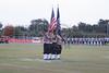 Olympia Titans @ Boone Braves Varsity Football 2014 DCEIMG-3064