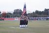 Olympia Titans @ Boone Braves Varsity Football 2014 DCEIMG-3065