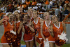 Olympia Titans @ Boone Braves Varsity Football 2014 DCEIMG-3244