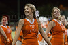 Olympia Titans @ Boone Braves Varsity Football 2014 DCEIMG-3275