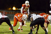 Olympia Titans @ Boone Braves Varsity Football 2014 DCEIMG-0451