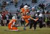 Olympia Titans @ Boone Braves Varsity Football 2014 DCEIMG-3154