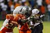 Olympia Titans @ Boone Braves Varsity Football 2014 DCEIMG-0446