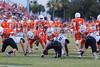 Olympia Titans @ Boone Braves Varsity Football 2014 DCEIMG-3112