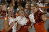 Olympia Titans @ Boone Braves Varsity Football 2014 DCEIMG-3241