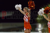 University Cougars  @ Boone Braves Varsity Football - 2014- DCEIMG-5752