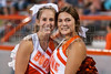 University Cougars  @ Boone Braves Varsity Football - 2014- DCEIMG-4074