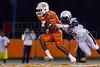 University Cougars  @ Boone Braves Varsity Football - 2014- DCEIMG-5570