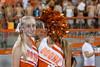 University Cougars  @ Boone Braves Varsity Football - 2014- DCEIMG-4149