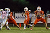 University Cougars  @ Boone Braves Varsity Football - 2014- DCEIMG-5758