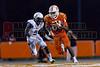 University Cougars  @ Boone Braves Varsity Football - 2014- DCEIMG-5568