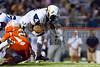 University Cougars  @ Boone Braves Varsity Football - 2014- DCEIMG-5585