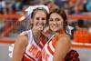 University Cougars  @ Boone Braves Varsity Football - 2014- DCEIMG-4075