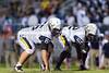 University Cougars  @ Boone Braves Varsity Football - 2014- DCEIMG-5590