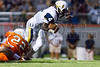 University Cougars  @ Boone Braves Varsity Football - 2014- DCEIMG-5586