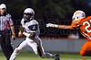 University Cougars  @ Boone Braves Varsity Football - 2014- DCEIMG-5593