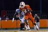University Cougars  @ Boone Braves Varsity Football - 2014- DCEIMG-5569