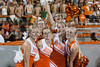 University Cougars  @ Boone Braves Varsity Football - 2014- DCEIMG-4165