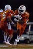 University Cougars  @ Boone Braves Varsity Football - 2014- DCEIMG-5574