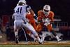University Cougars  @ Boone Braves Varsity Football - 2014- DCEIMG-5576