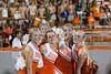 University Cougars  @ Boone Braves Varsity Football - 2014- DCEIMG-4167