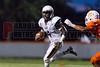 University Cougars  @ Boone Braves Varsity Football - 2014- DCEIMG-5592