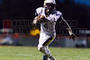 University Cougars  @ Boone Braves Varsity Football - 2014- DCEIMG-5595