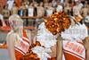 University Cougars  @ Boone Braves Varsity Football - 2014- DCEIMG-4150