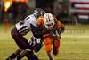 Cypress Creek Bears @ Boone Braves Varsity Football  -  2014 - DCEIMG-8474