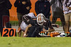 Winter Park Wildcats @ Boone Braves Varsity Football -  2014 - DCEIMG-8068