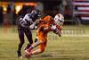 Cypress Creek Bears @ Boone Braves Varsity Football  -  2014 - DCEIMG-8468