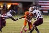 Cypress Creek Bears @ Boone Braves Varsity Football  -  2014 - DCEIMG-8470