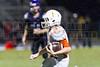 Boone Braves @ Timber Creek Wolves Varsity Football - 2014- DCEIMG-3401
