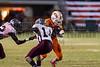 Cypress Creek Bears @ Boone Braves Varsity Football  -  2014 - DCEIMG-8471