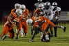 Olympia Titans @ Boone Braves Varsity Football 2014 DCEIMG-0328