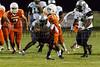 Olympia Titans @ Boone Braves Varsity Football 2014 DCEIMG-0326