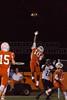 Olympia Titans @ Boone Braves Varsity Football 2014 DCEIMG-3308