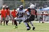 West Orange Warriors @ Boone Braves Varsity Football - 2014- DCEIMG-1850