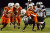 Olympia Titans @ Boone Braves Varsity Football 2014 DCEIMG-0327