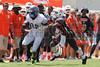 West Orange Warriors @ Boone Braves Varsity Football - 2014- DCEIMG-1856