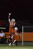 Olympia Titans @ Boone Braves Varsity Football 2014 DCEIMG-3307