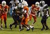 Olympia Titans @ Boone Braves Varsity Football 2014 DCEIMG-0325