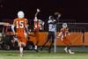 Olympia Titans @ Boone Braves Varsity Football 2014 DCEIMG-3309