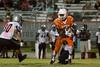 Olympia Titans @ Boone Braves Varsity Football 2014 DCEIMG-3319