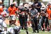 West Orange Warriors @ Boone Braves Varsity Football - 2014- DCEIMG-2180