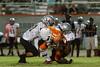 Olympia Titans @ Boone Braves Varsity Football 2014 DCEIMG-3321
