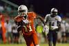 Olympia Titans @ Boone Braves Varsity Football 2014 DCEIMG-0347